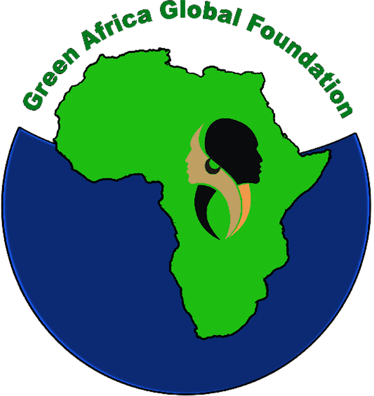 Green Africa Global Foundation